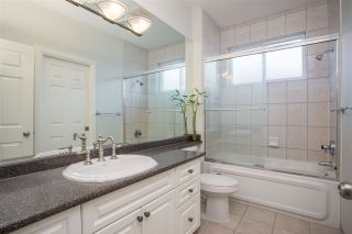 Photo 15: 7260 17TH Avenue in Burnaby: Edmonds BE House for sale (Burnaby East)  : MLS®# R2544465