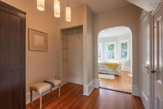 Photo 17: 6039 Leeds Street in Halifax: 3-Halifax North Residential for sale (Halifax-Dartmouth)  : MLS®# 202123236