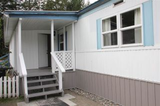 Photo 12: 49 375 HORSE LAKE ROAD in 100 Mile House: 100 Mile House - Town Residential Detached for sale (100 Mile House (Zone 10))  : MLS®# R2393998
