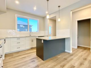 Photo 16: 40 Magnolia Parade SE in Calgary: Mahogany Semi Detached for sale : MLS®# A1067329