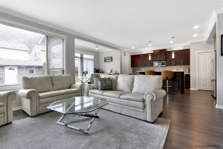 """Photo 24: 10666 248 Street in Maple Ridge: Thornhill MR House for sale in """"HIGHLAND VISTAS"""" : MLS®# R2552212"""