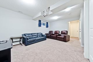 Photo 14: 169 SKYVIEW RANCH DR NE in Calgary: Skyview Ranch House for sale : MLS®# C4278111