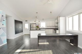 Photo 5: 961 Stony Crescent in Martensville: Residential for sale : MLS®# SK852477