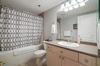 Photo 17: 318 530 HOOKE Road in Edmonton: Zone 35 Condo for sale : MLS®# E4247516