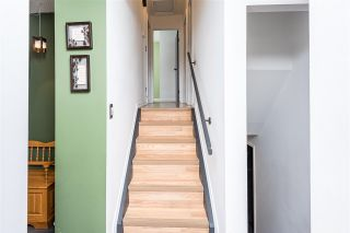 Photo 5: 4212 SOUTHPARK Drive: Leduc House for sale : MLS®# E4243167