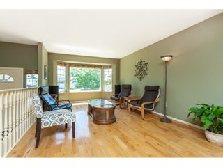 Photo 3: 13329 98 AVENUE in Surrey: Whalley House for sale (North Surrey)  : MLS®# R2376461