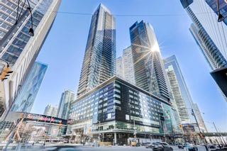 Photo 2: 2311 55 Bremner Boulevard in Toronto: Waterfront Communities C1 Condo for sale (Toronto C01)  : MLS®# C5161777
