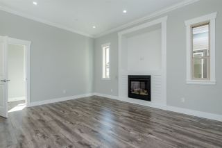 Photo 6: 36068 EMILY CARR Green in Abbotsford: Abbotsford East House for sale : MLS®# R2199574