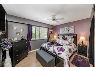 """Photo 17: 4011 206A Street in Langley: Brookswood Langley House for sale in """"Brookswood"""" : MLS®# R2564652"""