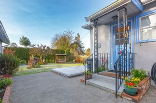 Photo 25: 1679 Derby Rd in : SE Mt Tolmie House for sale (Saanich East)  : MLS®# 870377