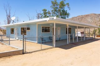 Photo 19: 67326 Whitmore Road in 29 Palms: Residential for sale (DC711 - Copper Mountain East)  : MLS®# OC21171254