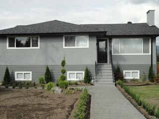 Photo 25: 1427 CORNELL AVENUE in Coquitlam: Central Coquitlam House for sale ()