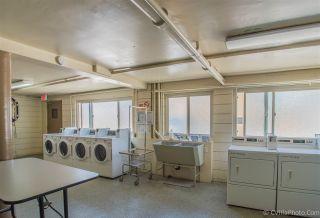 Photo 13: NORTH PARK Condo for sale : 1 bedrooms : 4180 Louisiana #2J in San Diego