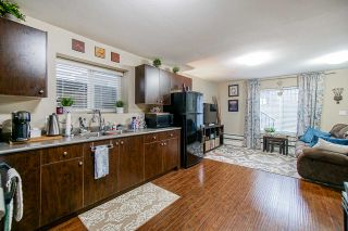 """Photo 31: 21137 80A Avenue in Langley: Willoughby Heights House for sale in """"YORKSON SOUTH"""" : MLS®# R2563636"""