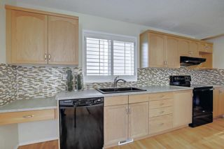 Photo 17: 60 Inverness Drive SE in Calgary: McKenzie Towne Detached for sale : MLS®# A1146418