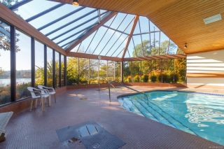 Photo 28: 312 69 Gorge Rd in : SW West Saanich Condo for sale (Saanich West)  : MLS®# 884333