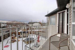 Photo 37: 236 Oakmere Place: Chestermere Detached for sale : MLS®# C4284696