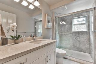 Photo 14: 5387 RUGBY Street in Burnaby: Deer Lake House for sale (Burnaby South)  : MLS®# R2620350