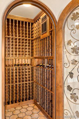 Photo 35: LA JOLLA House for sale : 6 bedrooms : 1904 Estrada Way