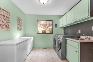 """Photo 18: 5793 237A Street in Langley: Salmon River House for sale in """"Tall Timbers"""" : MLS®# R2571034"""