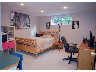Photo 29: 74 OKOTOKS Drive: Okotoks House for sale : MLS®# C4116084