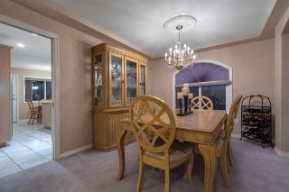 Photo 5: 411 MUNDY Street in Coquitlam: Central Coquitlam House for sale : MLS®# R2441305