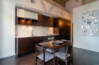 Photo 7: 234 770 Fisgard St in : Vi Downtown Condo for sale (Victoria)  : MLS®# 863681
