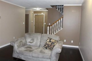 Photo 18: 107-737 Hamilton St in New Westminster: Uptown NW Condo for sale : MLS®# R2330337