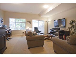Photo 14: # 47 11282 COTTONWOOD DR in Maple Ridge: Cottonwood MR Condo for sale : MLS®# V1087891