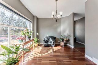Photo 5: 702 69 Avenue SW in Calgary: Kingsland Semi Detached for sale : MLS®# A1081661