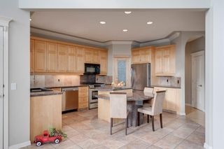 Photo 12: 23 Evergreen Rise SW in Calgary: Evergreen Detached for sale : MLS®# A1085175