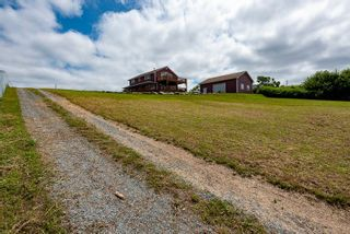 Photo 23: 1333 Main Road in Eastern Passage: 11-Dartmouth Woodside, Eastern Passage, Cow Bay Commercial  (Halifax-Dartmouth)  : MLS®# 202012662