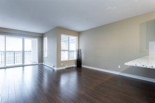 Photo 7: C409 8929 202 Street in Langley: Walnut Grove Condo for sale : MLS®# R2330776