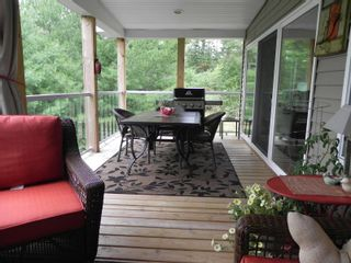 Photo 18: 67 Cousineau RD in Fort Frances: House for sale : MLS®# TB212171