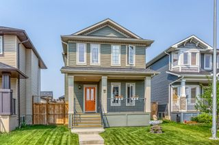 Main Photo: 2 Evanspark Gardens NW in Calgary: Evanston Detached for sale : MLS®# A1122628