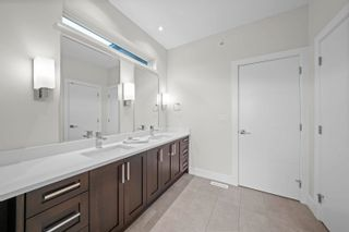 """Photo 9: 12402 ALLISON Street in Maple Ridge: Northwest Maple Ridge House for sale in """"West Maple Ridge"""" : MLS®# R2614074"""