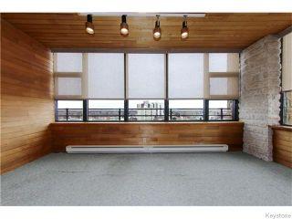 Photo 19: 200 Tuxedo Avenue in Winnipeg: River Heights / Tuxedo / Linden Woods Condominium for sale (South Winnipeg)  : MLS®# 1530509