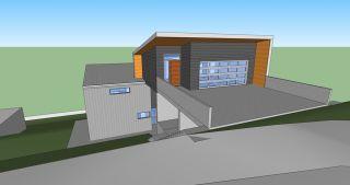 Photo 2: 40128 SKYLINE PLACE in Squamish: Garibaldi Highlands Land for sale : MLS®# R2182931