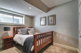 Photo 35: 1117 18 Avenue NW in Calgary: Capitol Hill Semi Detached for sale : MLS®# A1123537