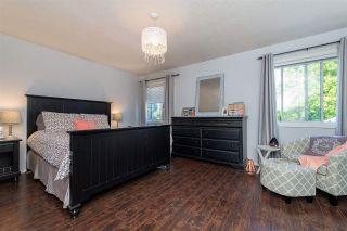 Photo 11: 6727 VANMAR Street in Sardis: Sardis East Vedder Rd House for sale : MLS®# R2390602