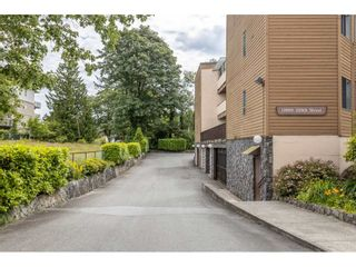 """Photo 3: 35 11900 228TH Street in Maple Ridge: East Central Condo for sale in """"Moonlite Grove"""" : MLS®# R2523375"""