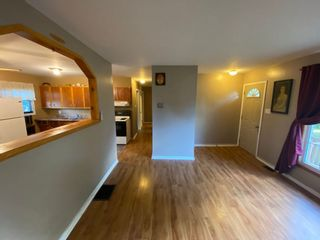 Photo 7: 41 Bishop Avenue in New Minas: 404-Kings County Residential for sale (Annapolis Valley)  : MLS®# 202020534