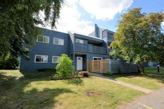 """Main Photo: 207 3033 S OSPIKA Boulevard in Prince George: Pinecone Condo for sale in """"Centaur Villa"""" (PG City West (Zone 71))  : MLS®# R2611592"""