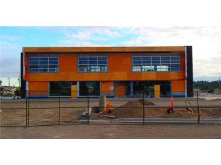 Photo 5: 760 KINSMEN Place in PRINCE GEORGE: Quinson Commercial for lease (PG City West (Zone 71))  : MLS®# N4505193