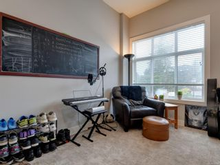 Photo 6: 127 2785 Leigh Rd in : La Langford Lake Row/Townhouse for sale (Langford)  : MLS®# 858142