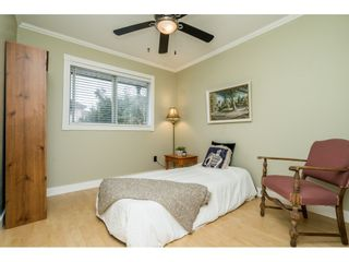 Photo 21: 8272 TANAKA TERRACE in Mission: Mission BC House for sale : MLS®# R2541982