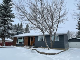Photo 1: 5504 58 Street: Olds Detached for sale : MLS®# A1067352