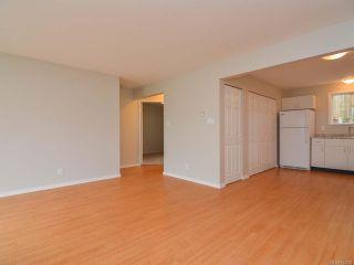 Photo 7: 46 1535 Dingwall Rd in COURTENAY: CV Courtenay East Condo for sale (Comox Valley)  : MLS®# 754232