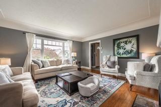 Photo 3: 3181 Service St in : SE Camosun House for sale (Saanich East)  : MLS®# 875253