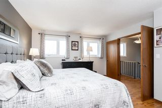 Photo 15: 67 The Bridle Path in Winnipeg: Charleswood Residential for sale (1G)  : MLS®# 202107729